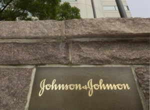 J&J suspends worldwide sale of fibroid surgery device following FDA advisory