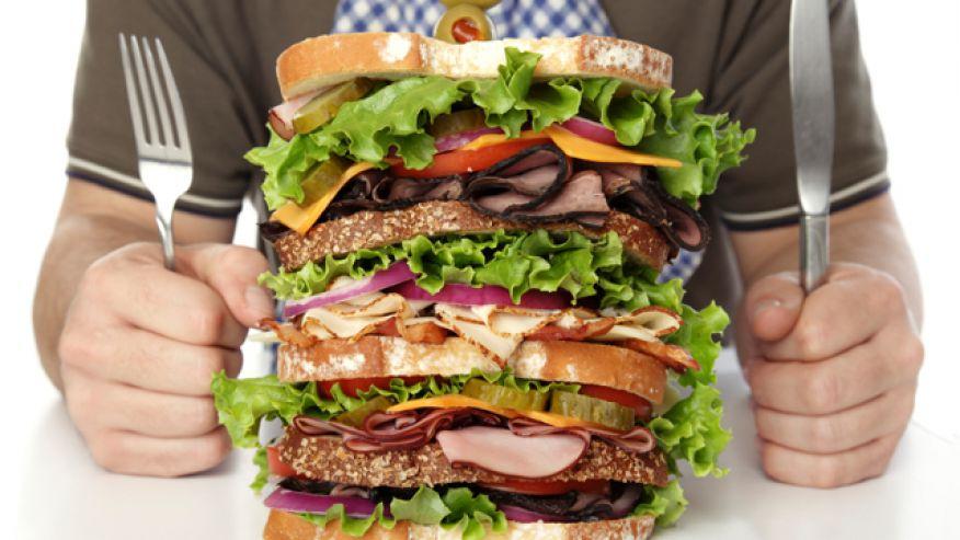 large food_640