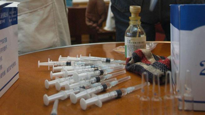 meningitisvaccine