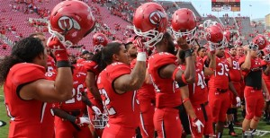 Utah fight song in new avatar as new lyrics proposed