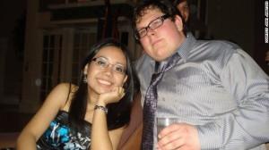 Harvard Student Janetzko lost 125 pounds, but still felt fat