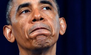 Obamacare Delayed Employer Mandate to Hurt Low-Wage Earners