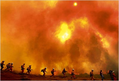 400california_fire,0