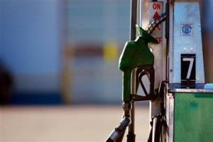 Utah gas prices soar by 28 cents to reach $3.60