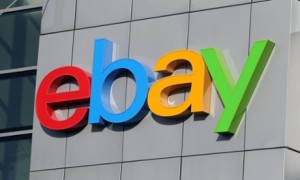 eBay Urges To Reset Passwords After Breach