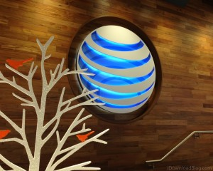 AT&T inks $50 bn Deal with DirecTV to improve its dividends