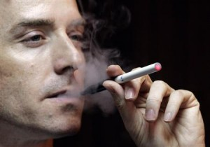 Study Revealed: E-ciggies Not Actually Aiding People Quit Smoking And Needs To Be Regulated