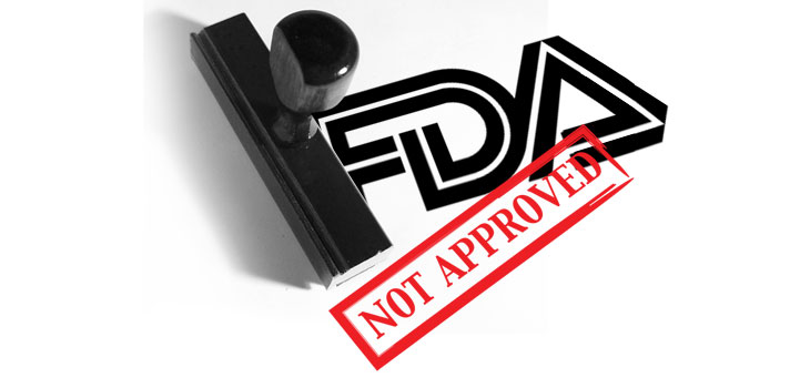 FDA_NotApprovedStamp_WEB