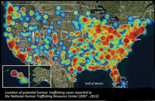 File-of-all-Palantir-Maps-for-NHTRC-5-Year-Report