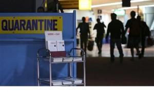 MERS Death Toll 115 in Saudi Arabia, Jeddah Hospital Head Replaced