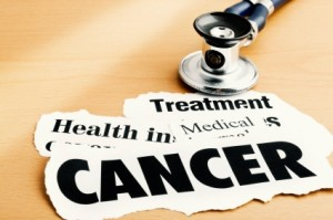 Utah has no preventable deaths from cancer: CDC