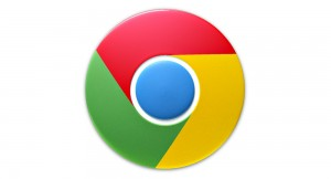 Google Chrome Extensions Add-ons Manual Installation