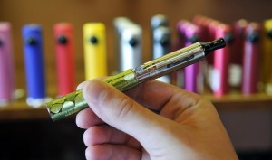 Scientists bat for electronic cigarettes, ask WHO to not put it under tobacco products category