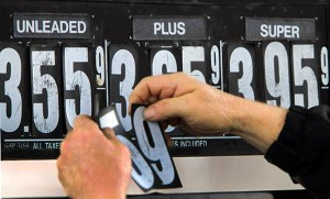 Utah's gasoline Price tax likely to be hiked by Lawmakers