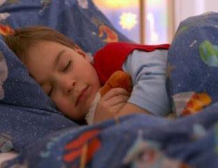 get-kids-sleep-hl-de