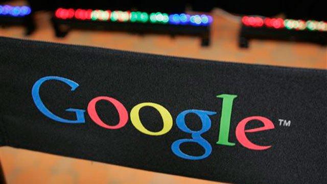 google-generic