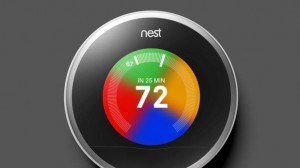 Your Google Nest Thermostat may Show Ads Soon