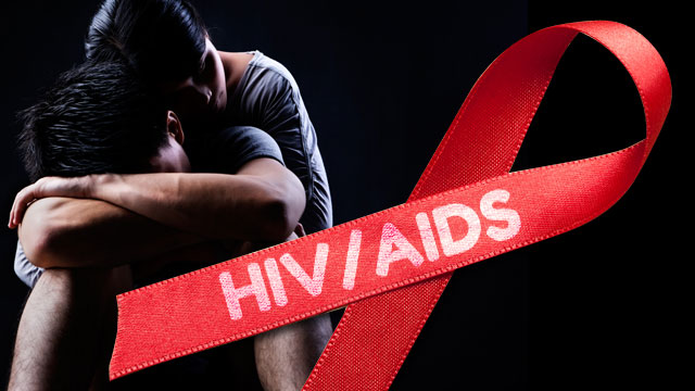 hiv-aids-youth-ribbon-20130301-rappler