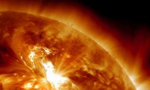 Sun's sibling 'HD 162826' is hotter and bigger