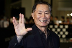 Solar Roadways gets Funding Boost After Star Trek Geroge Takei's Tweet