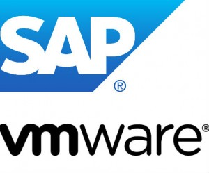 VMware-SAP teams up for vSphere for Backup, Recovery
