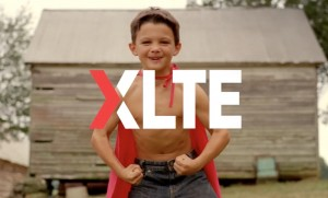 Verizon to launch improved 4G data as 'XLTE' for urban users