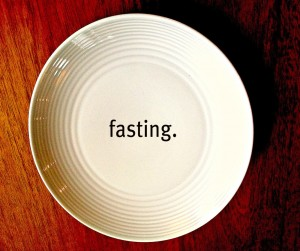 Immunity is Improved if Fasting is Done for 3 days, Increases WBC Count
