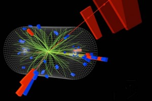 Evidences Proves the New Found God Particle in 2012 is Higgs Boson