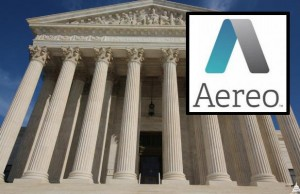 Aereo's Fate to be decided by Supreme Court for TV Ecosystem