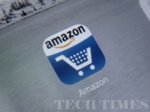 Amazon To Unveil Smartphone, Can Amazon Crack The Market?