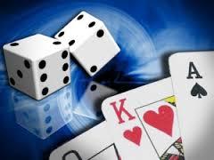 Casino Giants Mohegan Sun, Wynn Resorts Hearings set