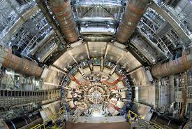 Higgs Boson, God Particle Picture Becomes Clearer As LHC Gears Up For Restart