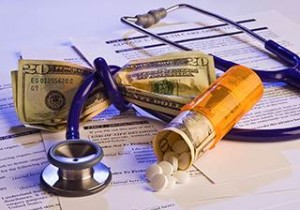 Tool for Financial Risk of Cancer Patients – Financial Toxicity