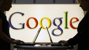 Google Buys Two Tech Startups in Fresh Deals Surge