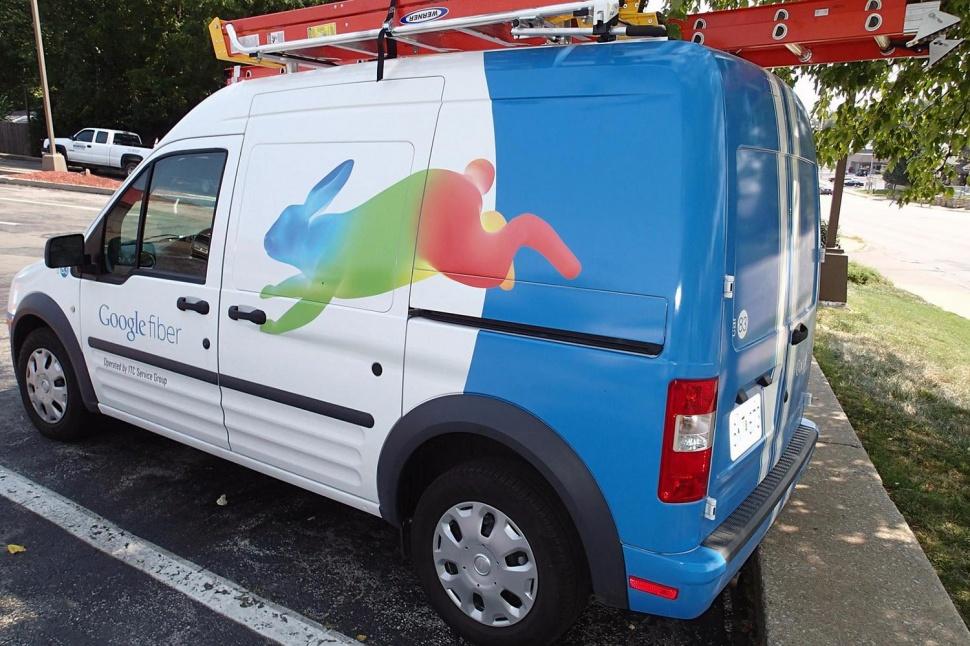 Portland One Step Closer To Obtain Internet Milestone