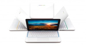 HP Introduces new line-up of 360 degree convertible Tablets and Laptops