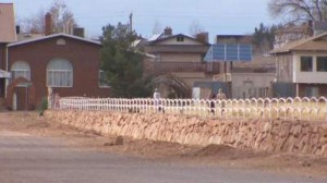 Utah Supreme Court Approves Subdividing Property