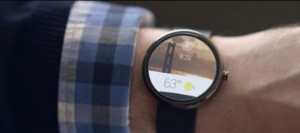 Google To Launch Health Service like Samsung, Apple – Google Fit