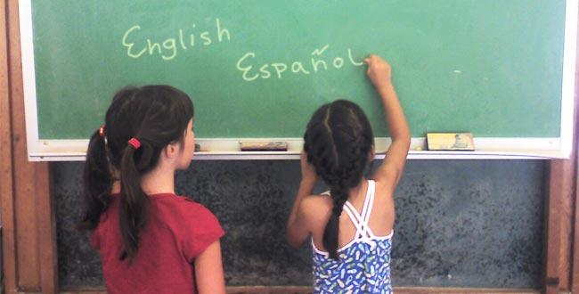 switching_languages-bilingual