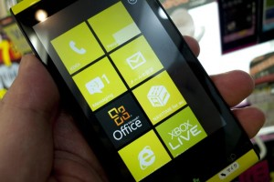 windows phone 8.1 features