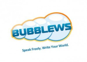 Bubblews and Bonzo Me Want to Pay People for Posting on Social Media