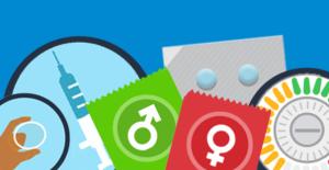 MIT predicts wireless contraception