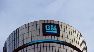 GM Won't Limit Payouts To Compensate Ignition Switch Victims