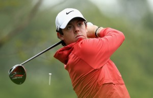 Rory McIlroy's Memorable Open Victory