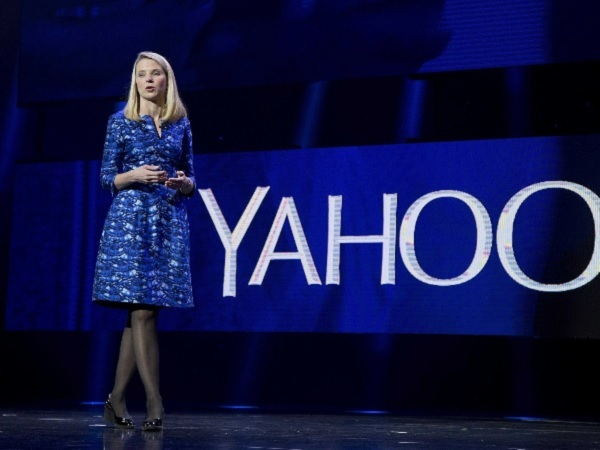 YAHOO_BUYS_RAYV_AN_ISRAEL_BASED_VIDEO_STREAMING_STARTUP_o7jubl