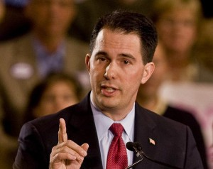 Bible Belt GOP Governors May Be Warming up to Gay Marriage