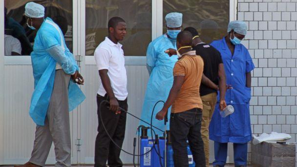 ebolaaa