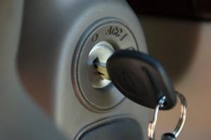 general motors recalls
