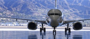 Revival of Private Jet Sales After Recession