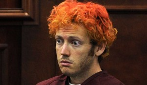 Colorado Mass Shooting Trial Delayed by Testing
